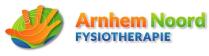Arnhem Noord Fysiotherapie